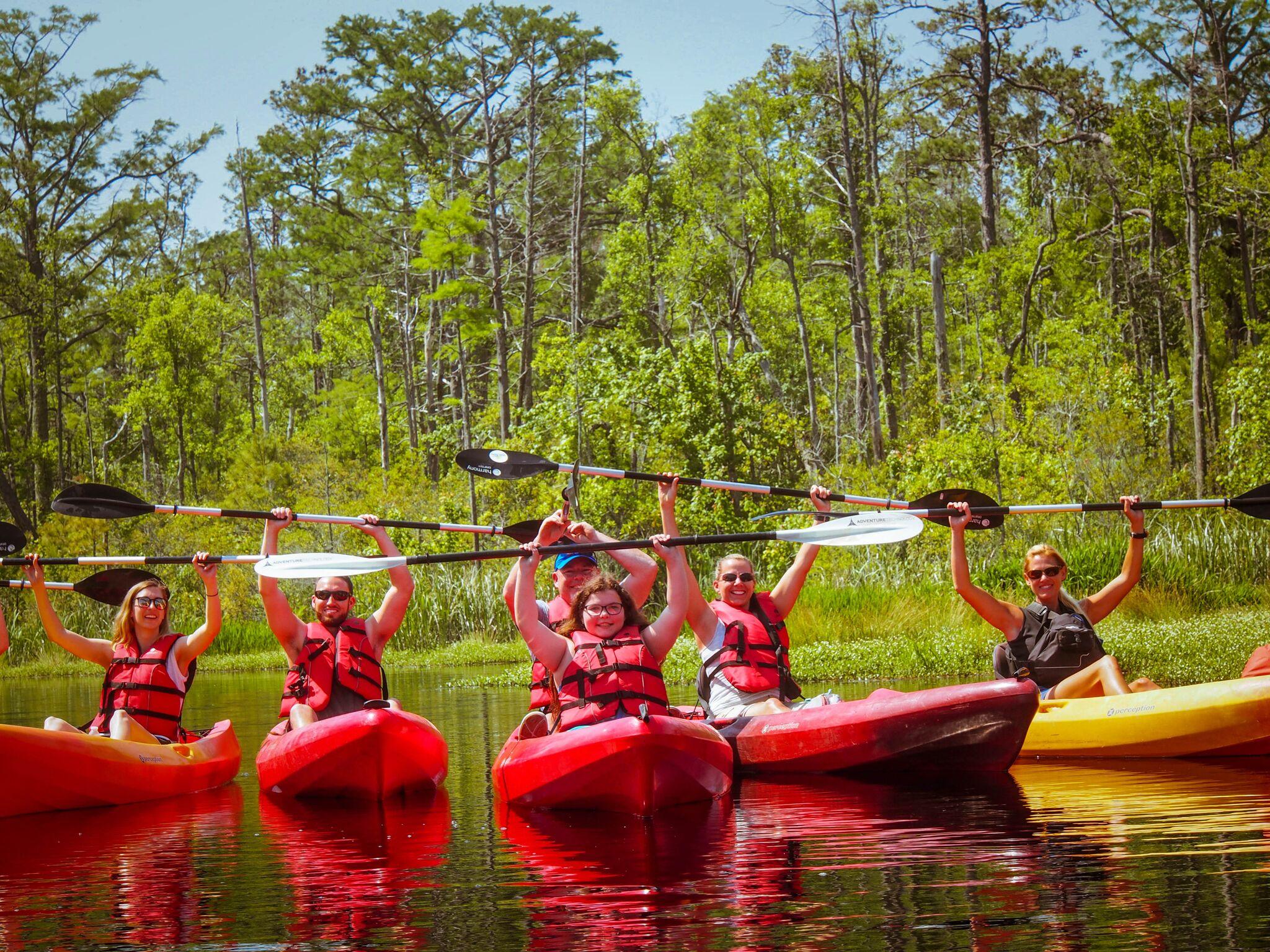kayaking 12.jpg