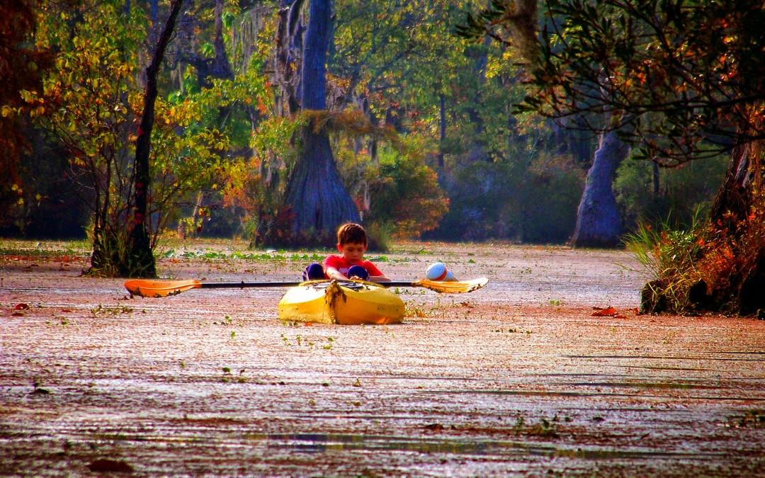 kayaking kid.jpg