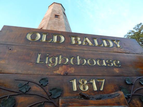 bald-head-island-lighthouse.jpg