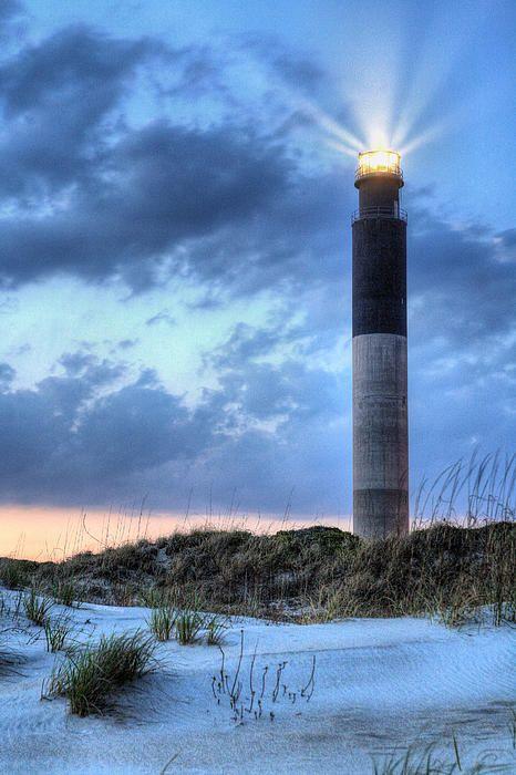 oak island lighthouse.jpg