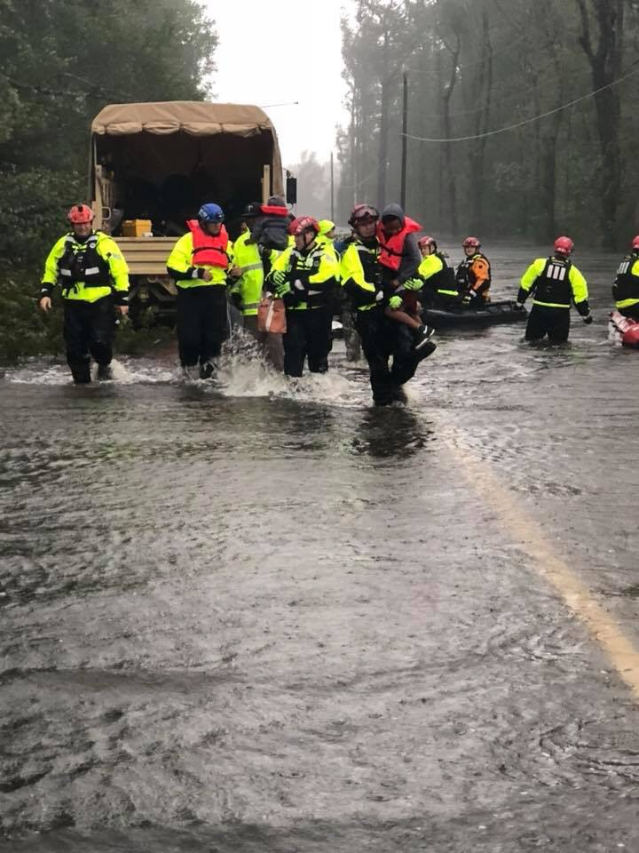 florence rescue.jpeg