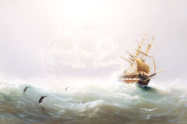 Ship and Dolphins via TMQ at ESPN.jpg