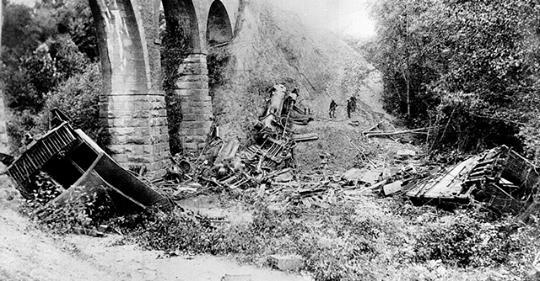 bostian Bridge 1891.png