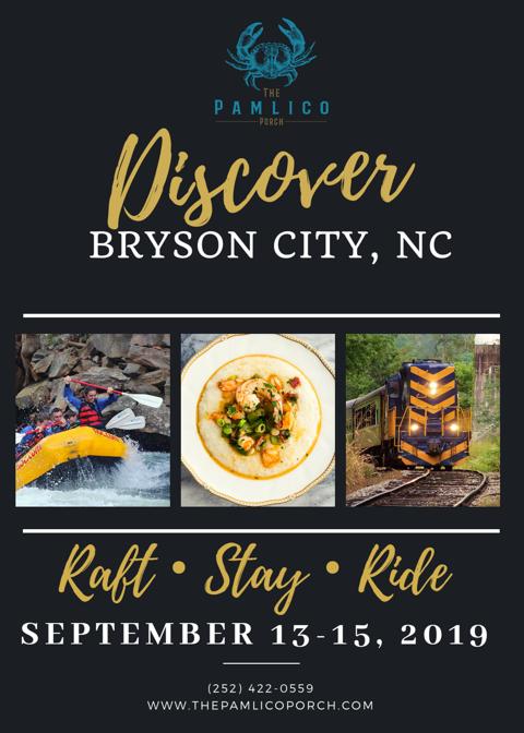 Bryson City NC 1.PNG