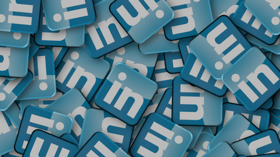 LinkedIn Article.png