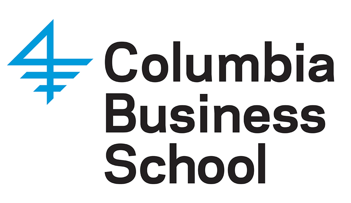 sia admissions consulting columbia mba   application deadline and essay question announcement