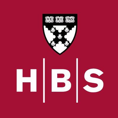 Harvard Business School- Logo.jpg