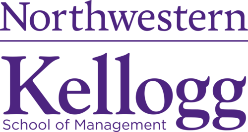 Kellogg_School_of_Management - Logo -.png
