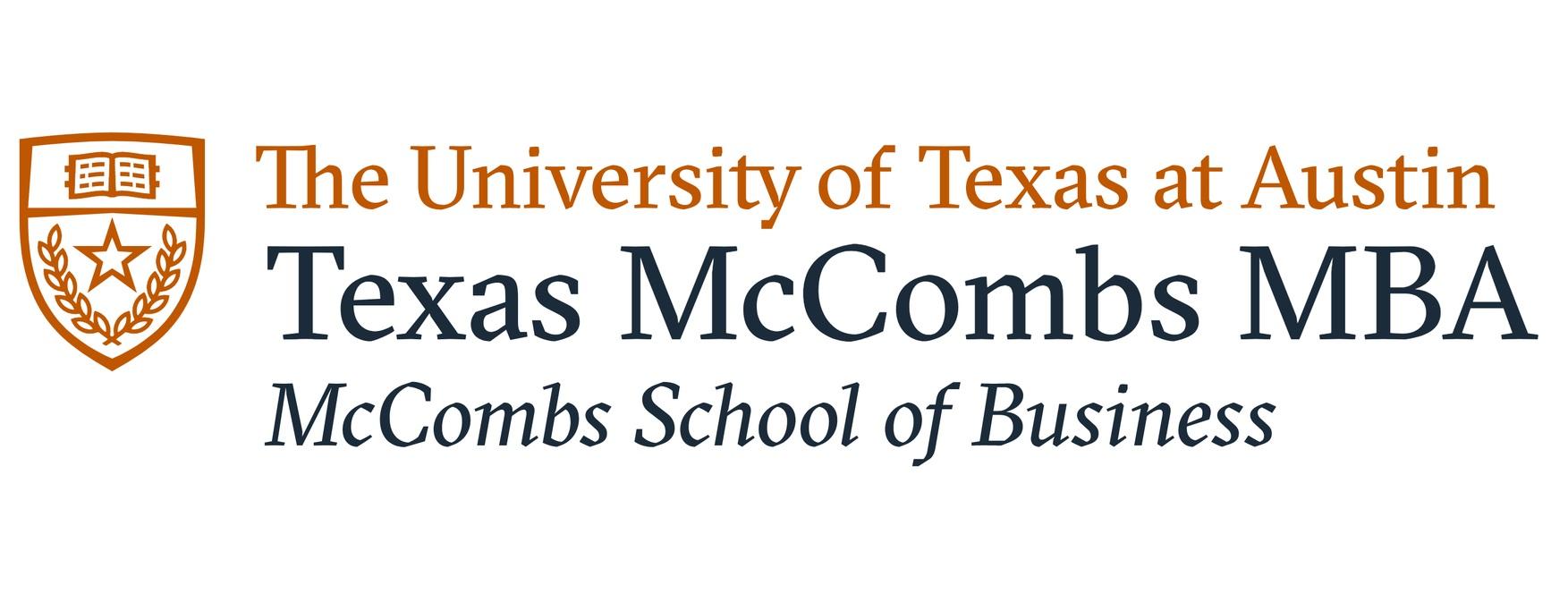McComb+-+MBA+Logo.jpg