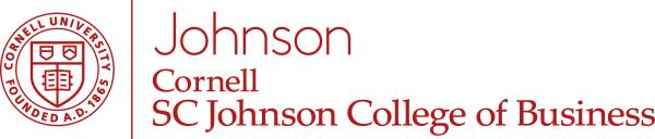Johnson 2.png