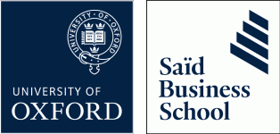 Oxford Said Admissions Consulting MBA