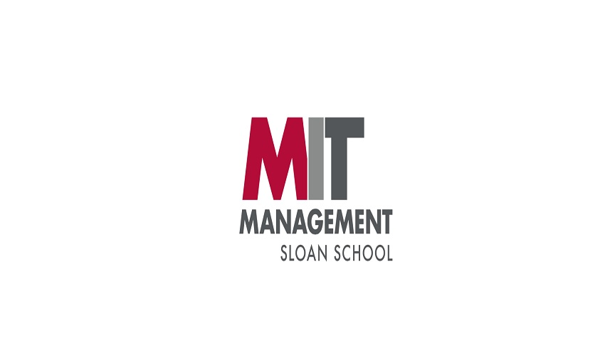MIT+Sloan+School+of+Management+-+MBA+Admissions