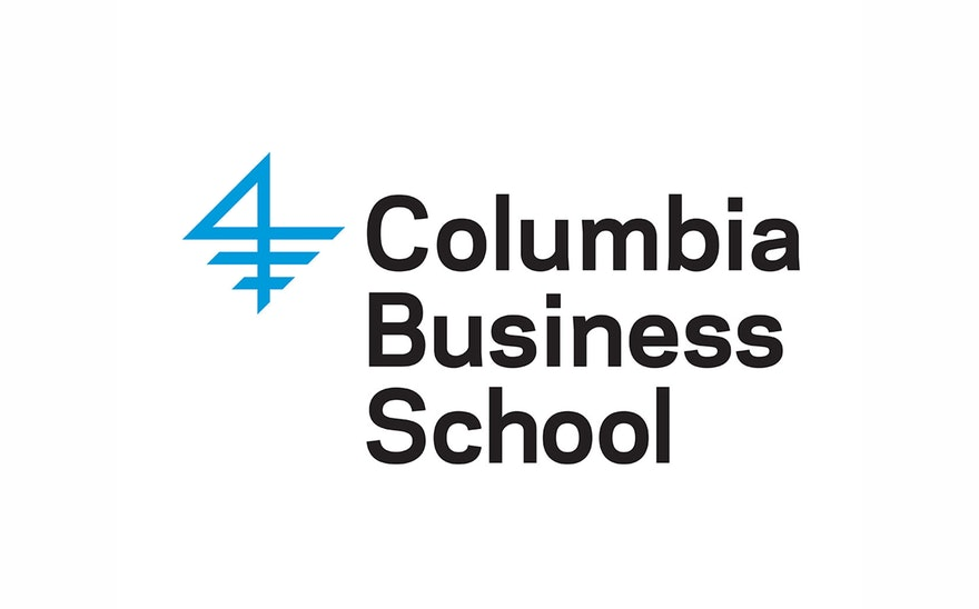 Columbia Business School Logo. Square.jpg