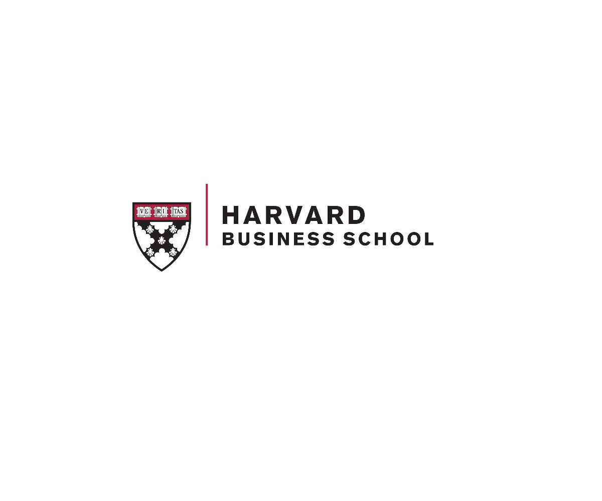 Harvard Business School (HBS) MBA, Deferred MBA, Best Admissions Consultant