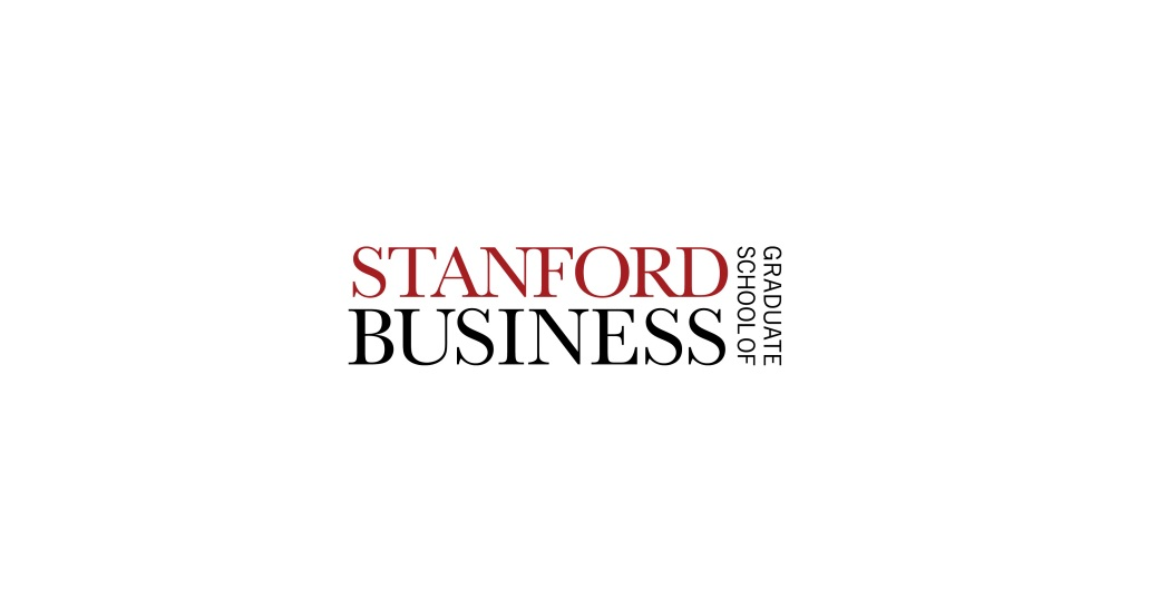Stanford MBA, Deferred MBA, Best Admissions Consultant
