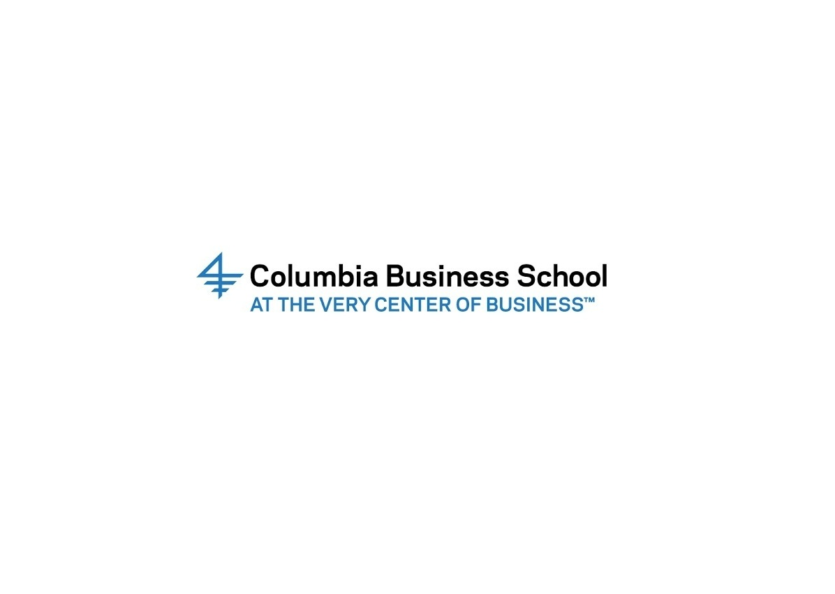 Columbia Business School, MBA, Deferred MBA, Best Admissions Consultant