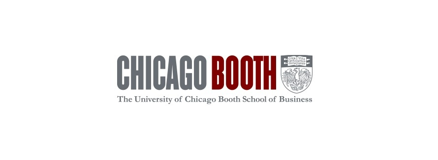 University of Chicago, Booth School of Business, MBA, Deferred MBA, Best Admissions Consultant