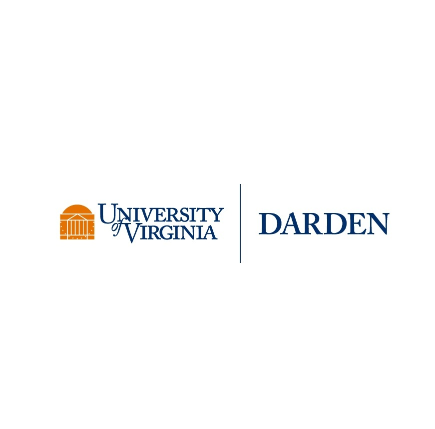 University of Virginia, Darden MBA, Deferred MBA, Best Admissions Consultant