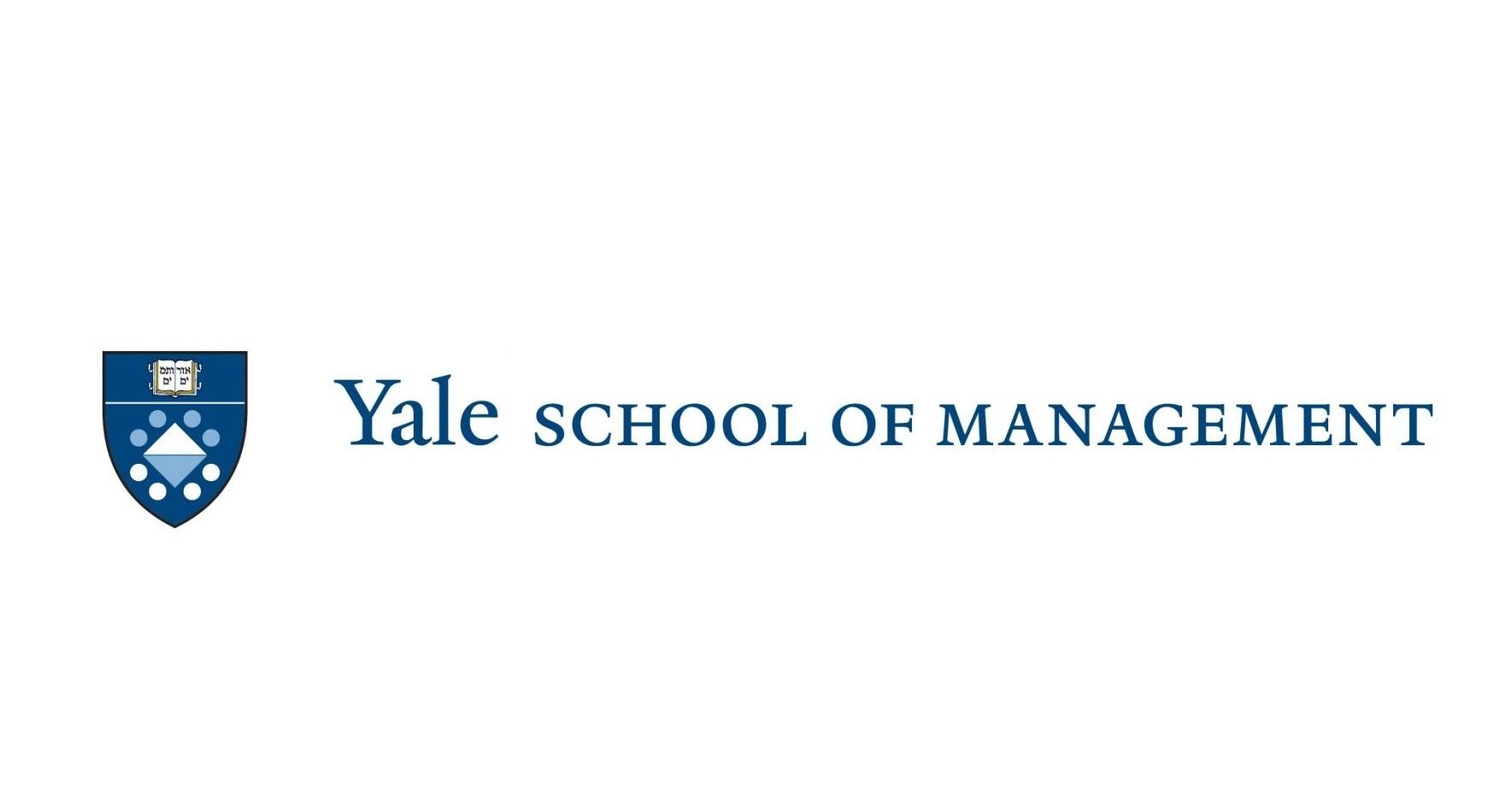 Yale+University%2C+Yale+SOM%2C+MBA%2C+Deferred+MBA%2C+Best+Admissions+Consultant