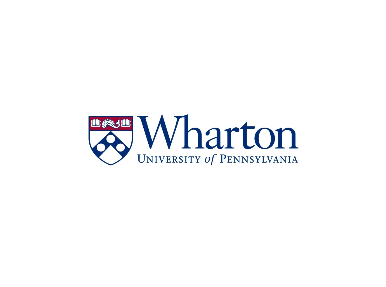 Wharton MBA, Deferred MBA, Best Admissions Consultant