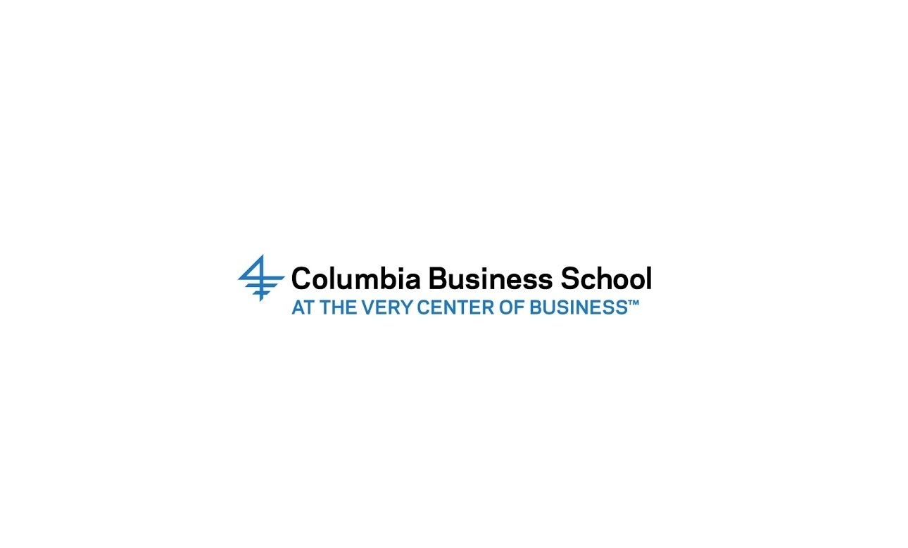 mba admissions consulting, applying to business school, mba admission, mba application, apply for MBA, MBA requirements