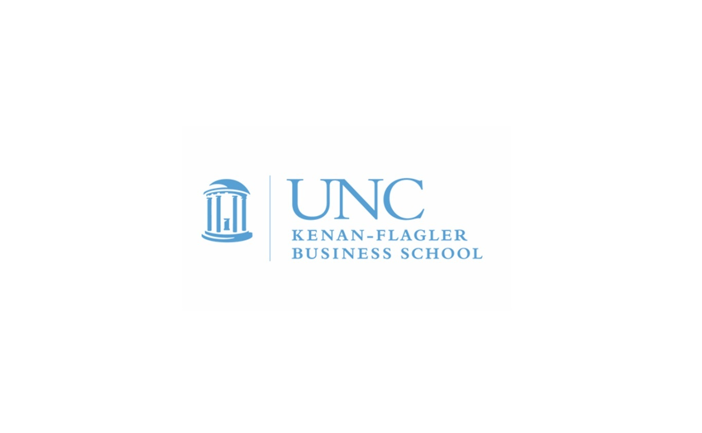 mba+admissions+consulting%2C+applying+to+business+school%2C+mba+admission%2C+mba+application%2C+apply+for+MBA%2C+MBA+requirements