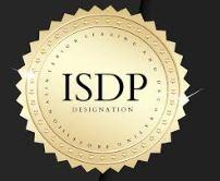 ISDP.JPG