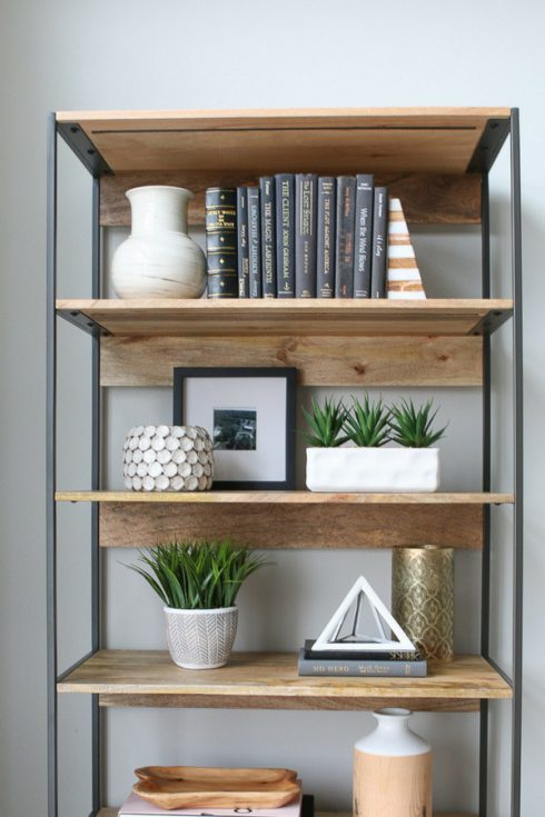 bookcase project 1.jpg