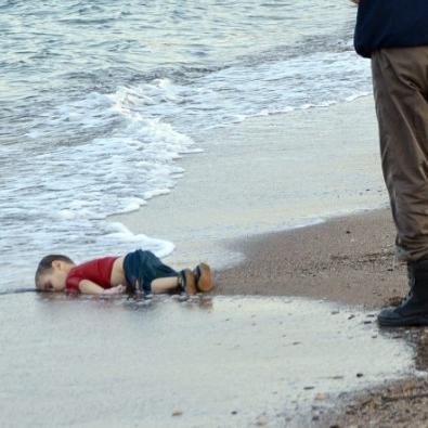 150903121031-restricted-02-migrant-crisis-super-169.jpg