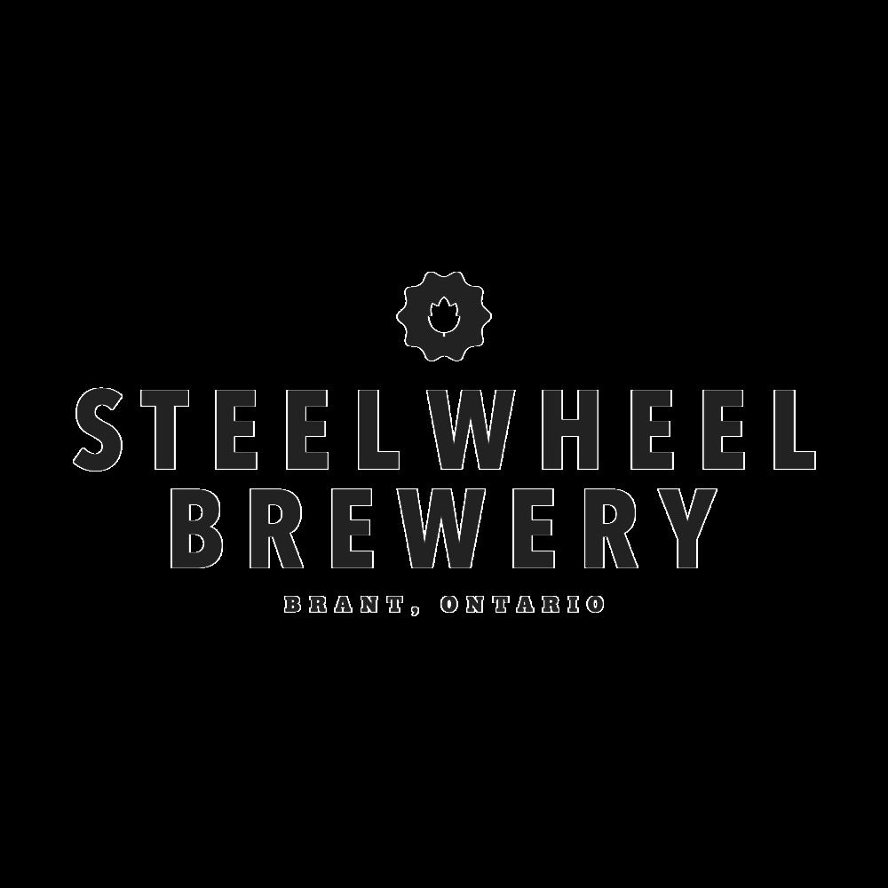 Steel Wheel Brewery, Brant County