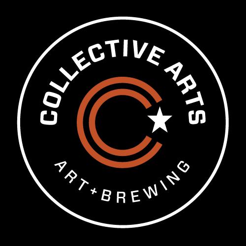 Collective Arts Brewing, Hamilton