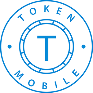 tokenmobile.png