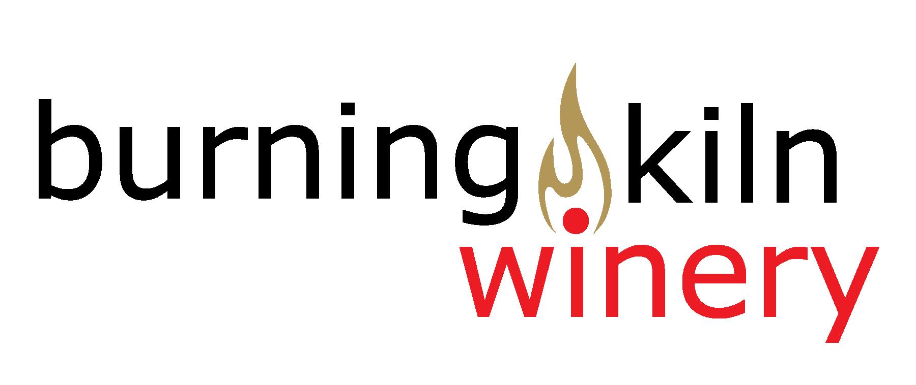 Burning Kiln Winery, Norfolk County