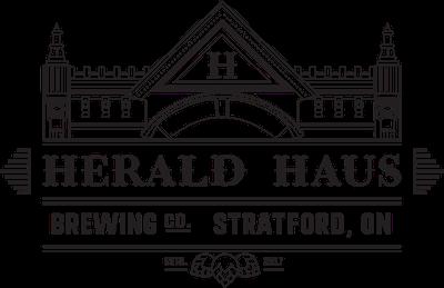 Herald-Haus-Brewing-Logo.png