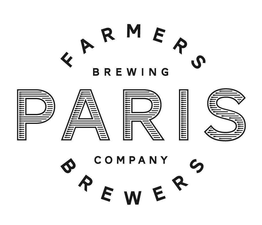 Paris Brewing Company