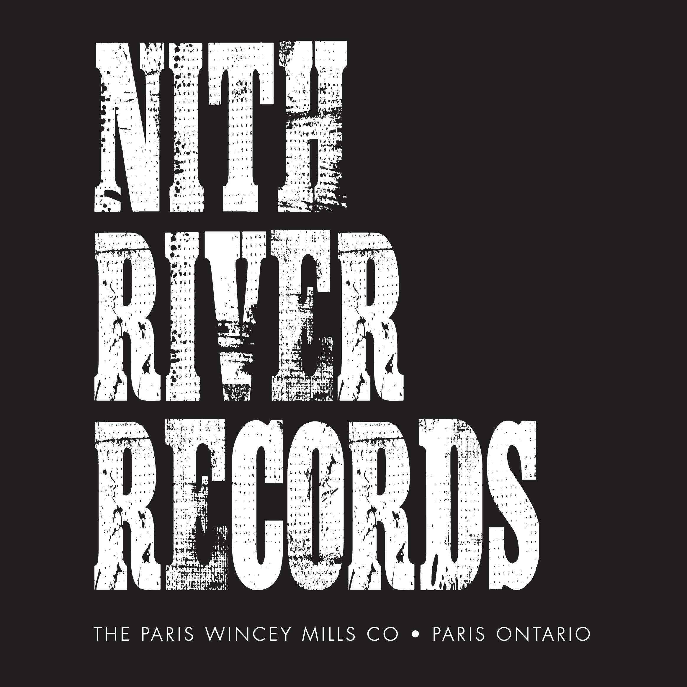 Nith River Records
