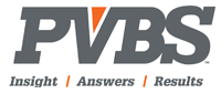PVBS_logo.png