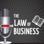 The Business of Law Podcast