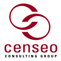 Censeo Logo.png