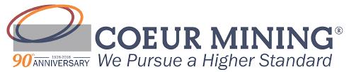 Coeur Logo.png