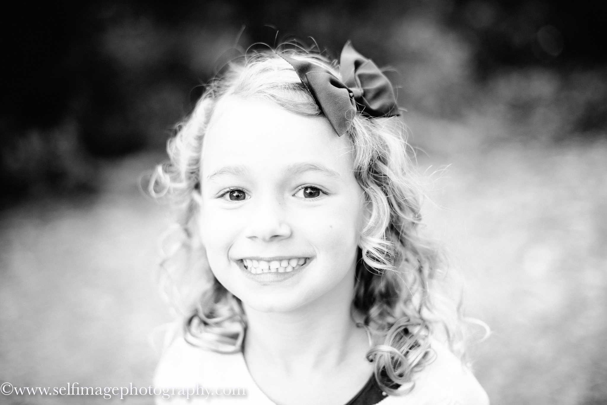 Child Photographer in Rancho Palos Verdes, CA