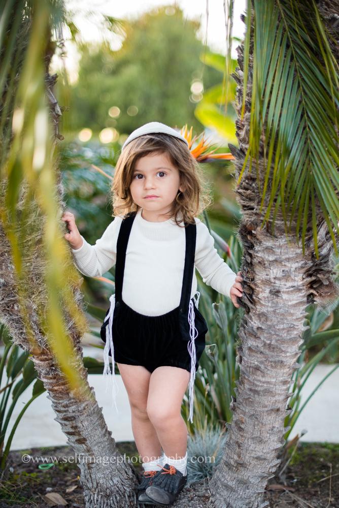 redondo-beach-family-event-photography-20.jpg