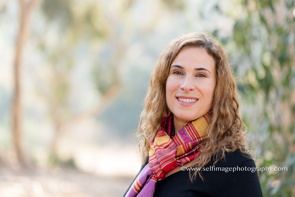 professional headshots in Los Angeles