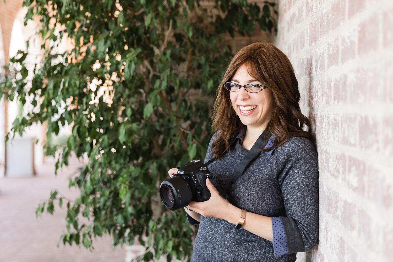 Rivkah Leah Gelb, rivkahleah@selfimagephotography.com ( http://www.selfimagephotography.com )