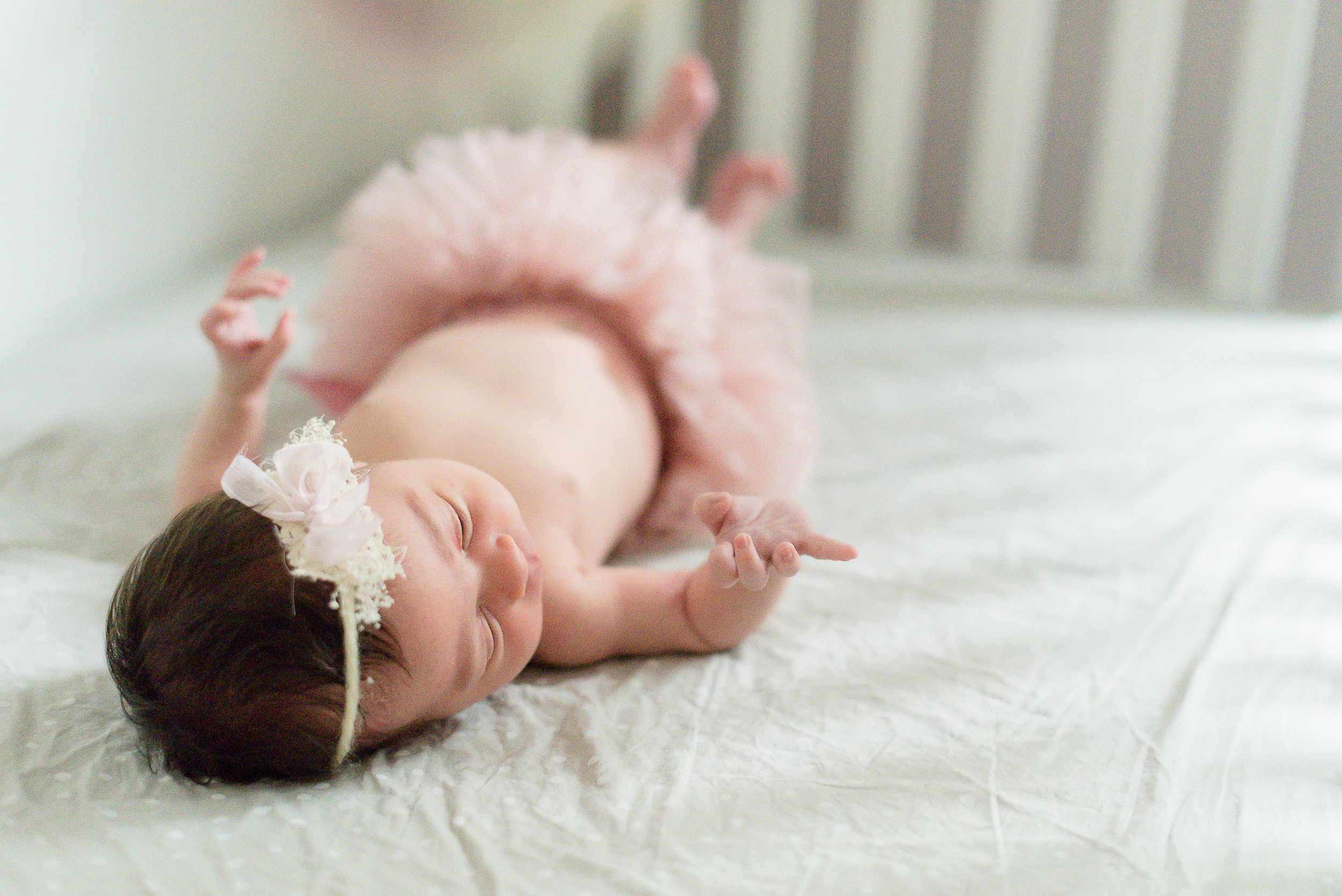 - Maternity   Newborns   Families