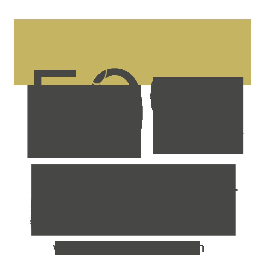 Lifestyle Newborn & Family Photographer, Beautiful Children Photographer Logo