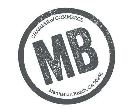 Lifestyle Newborn & Family Photographer, MB Chamber of Commerce Logo