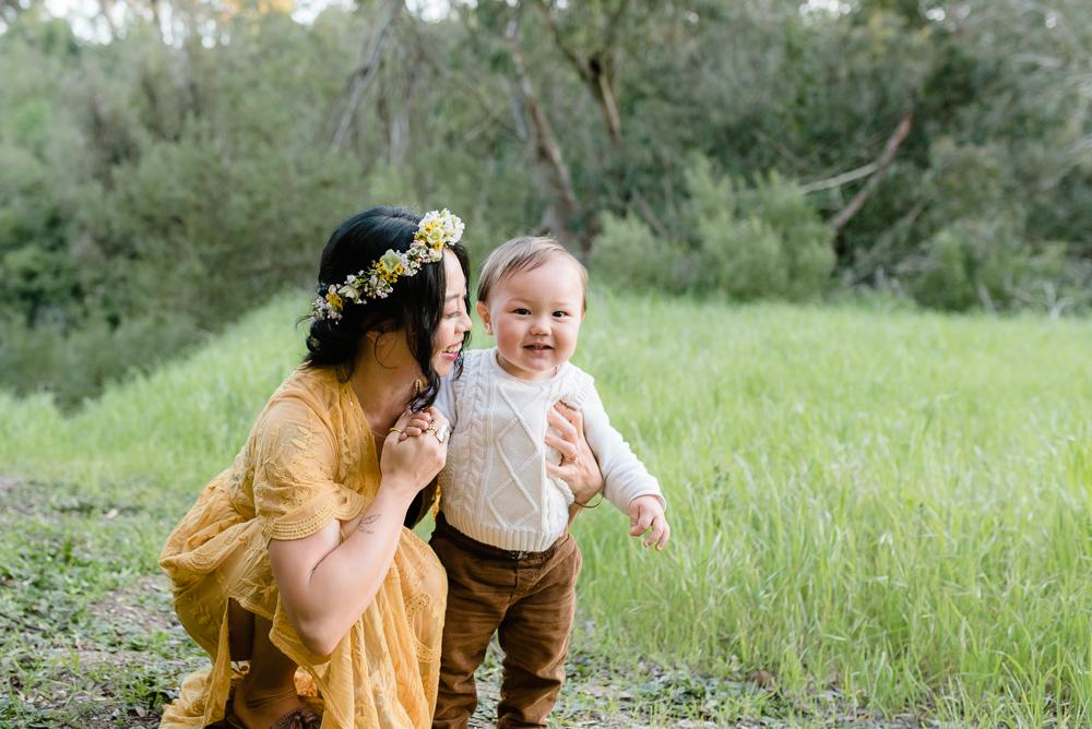 Motherhood Photo Sessions-6.jpg