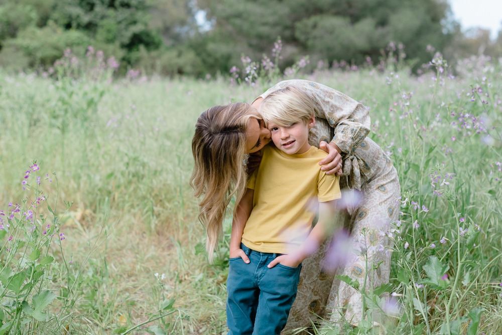 Outdoor Motherhood Sessions-46.jpg