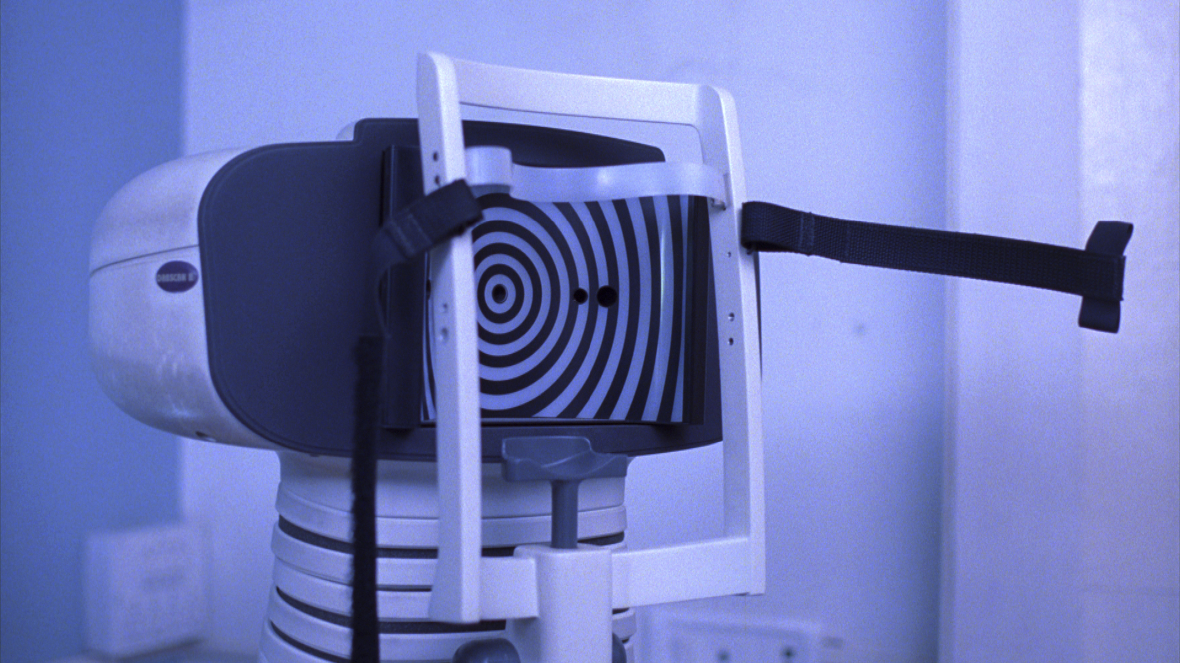 3-EyeClinic.jpg